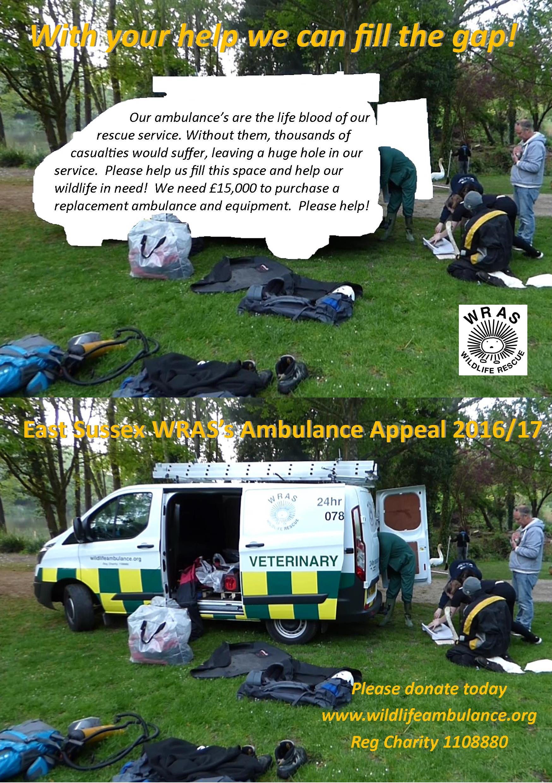 ambulance-appeal-2016-17-card-for-website